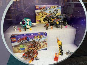The LEGO Movie 2 Hamleys 3 300x225