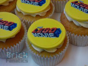 The LEGO Movie 2 UK Premiere 18 300x225