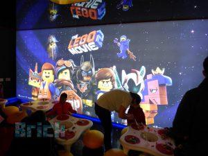 The LEGO Movie 2 UK Premiere 23 300x225
