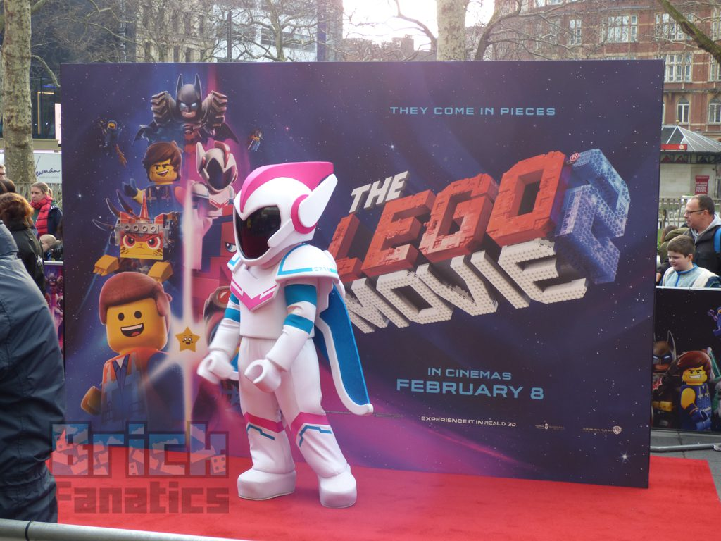 The LEGO Movie 2 UK Premiere 3 1024x768