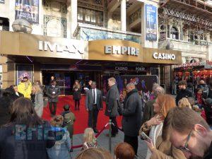 The LEGO Movie 2 UK Premiere 5 300x225