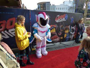 The LEGO Movie 2 UK Premiere 6 300x225