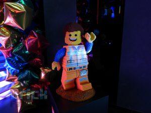 The LEGO Movie 2 UK Premiere 8 300x225