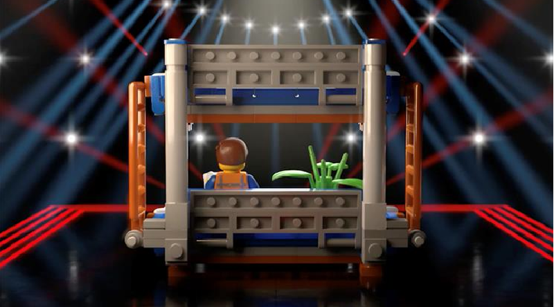 The LEGO Movie 2 Ad Break Featured 800 445 800x444
