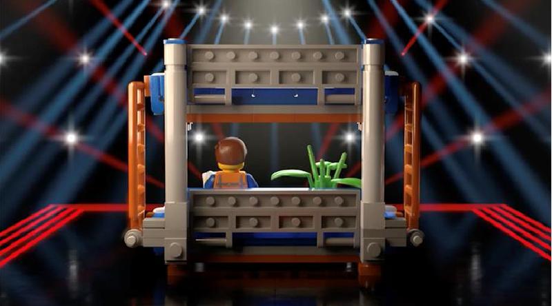 The LEGO Movie 2 Ad Break Featured 800 445