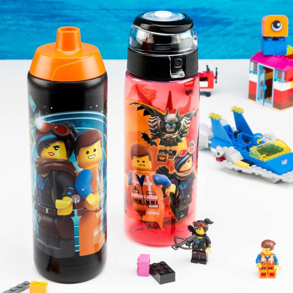 The LEGO Movie 2 Bottles 1024x1024
