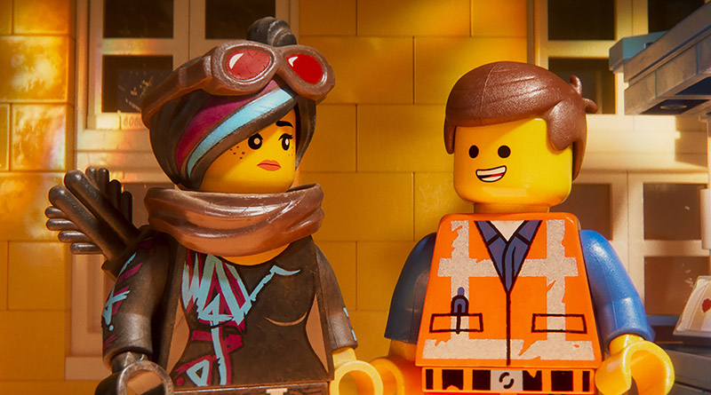The LEGO Movie 2 Still Featured 800 445