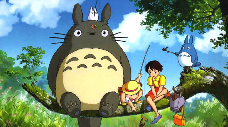 TotoroFI