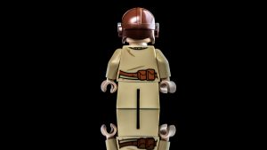Anakin Minifigure Back 300x169
