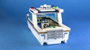 Back Of Boat 300x169