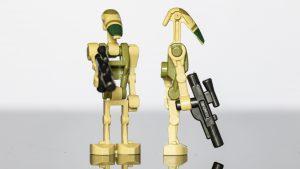 Battle Droids 1 300x169