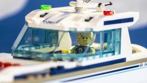 Boat Driver 300x169