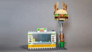 Burger Bar Build 300x169