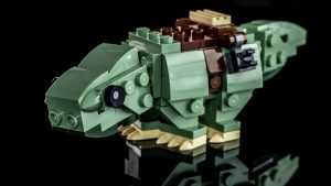 Dewback Right 300x169