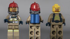 Fireman 300x169
