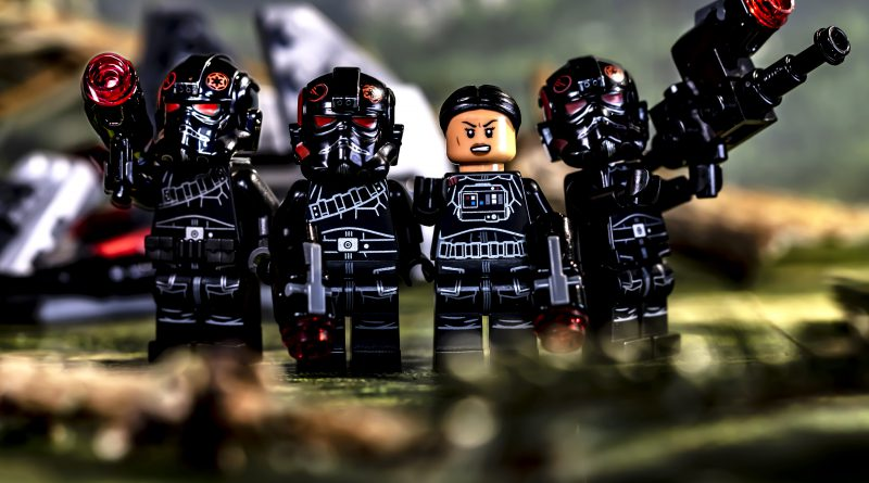 Inferno Squad 800x445