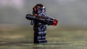 Minifig Bazooka 300x169