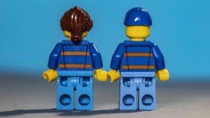 Minifigures Back 300x169