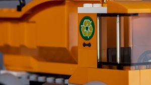 Recycling 300x169