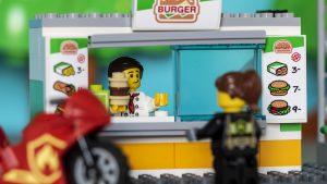 Serving Burgers 300x169