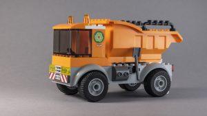 Side Of Truck 300x169