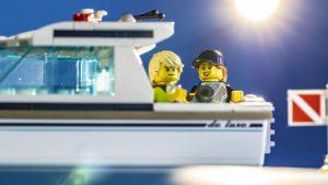 Sitting On Boat 300x169