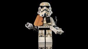 Stormtrooper 300x169