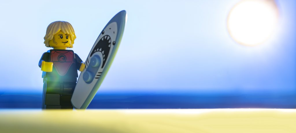 Surfs Up 1 1024x462