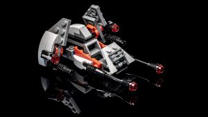 Top Down Left Ship 300x169