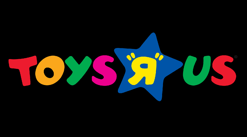 Toys R Us Logo Featured 800 445 800x445