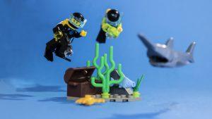 Underwater FINAL 300x169
