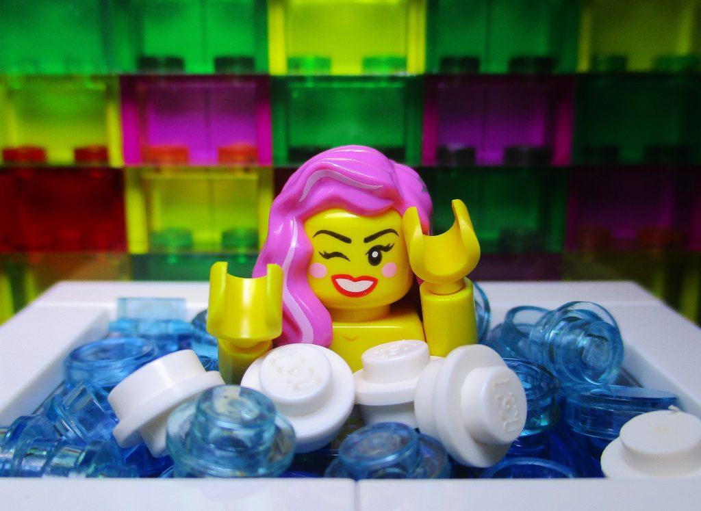 Brick Pic Bubble Bath 1024x747