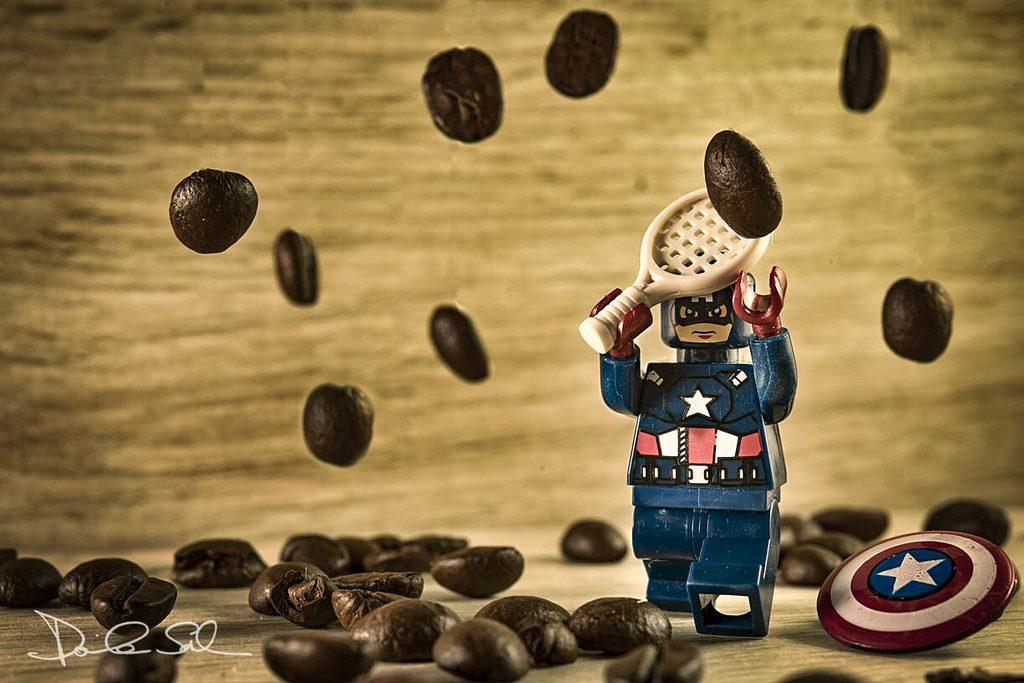Brick Pic Coffee America 1024x683