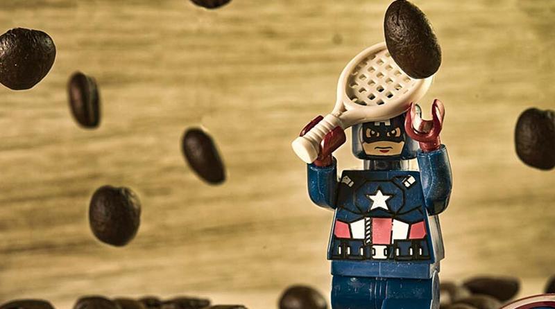 Brick Pic Coffee America Featured 800 445