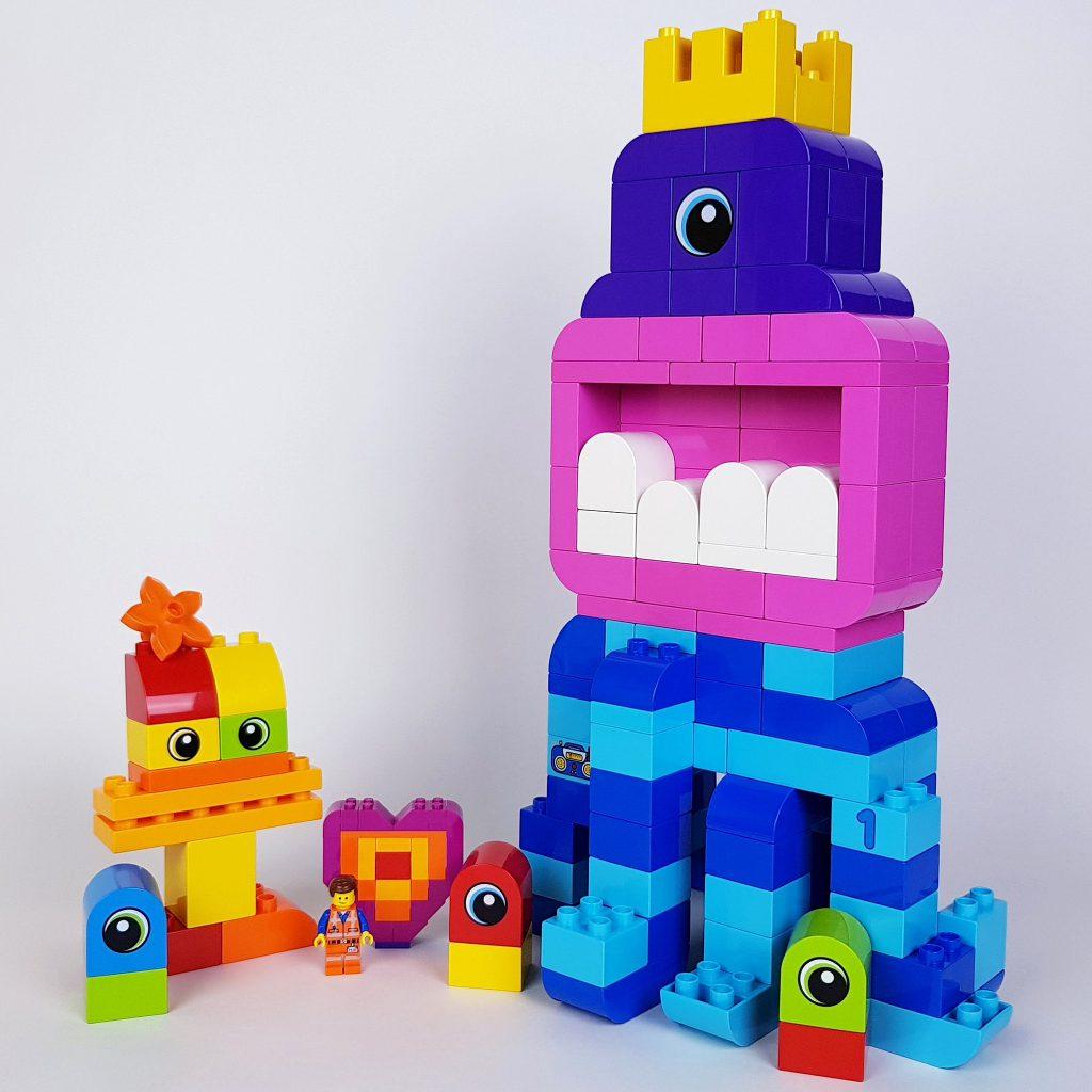 Brick Pic DUPLO Aliens 1024x1024
