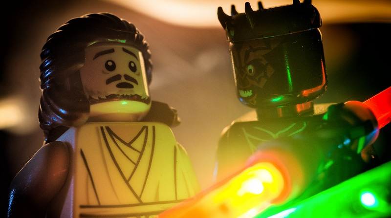 Brick Pic Duel Of The Fates Featured 800 445