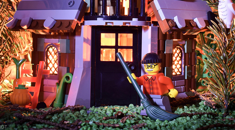 Brick Pic Forest House Featured 800 445