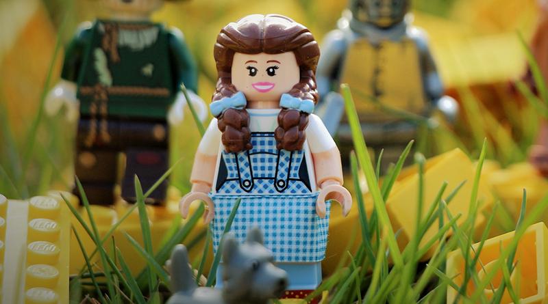 Brick Pic Oz Featured 800 445