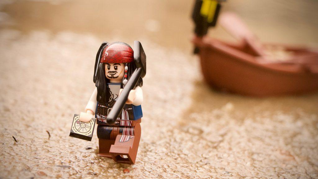 Brick Pic Pirates Life 1024x576