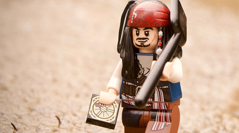 Brick Pic Pirates Life Featured 800 445
