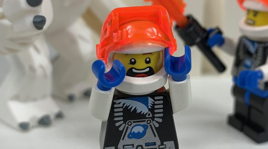 Brick Pic Wampa Ice Planet Featured 800 445