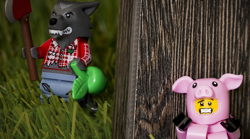 Brick Pic Wolf Pig Featured 800 445
