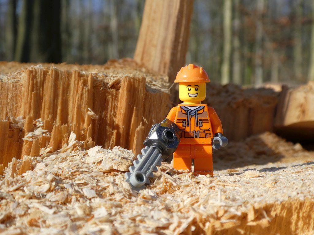 Brick Pic Sawdust 1024x768