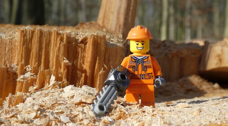 Brick Pic Sawdust Featured 800 445