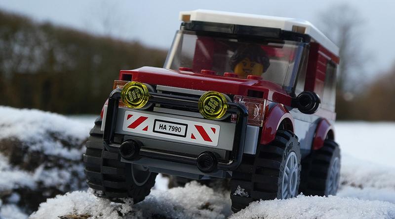 Brick Road Car Snow Featured 800 445