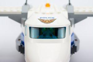DSC 0542 300x200