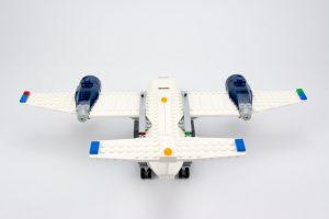 DSC 0545 300x200