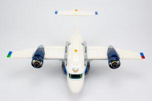 DSC 0546 300x200