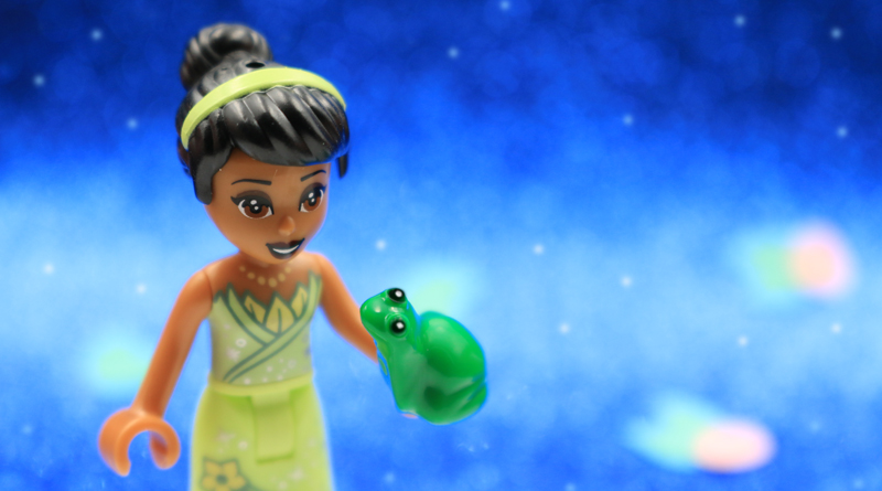 Featured Image Tiana