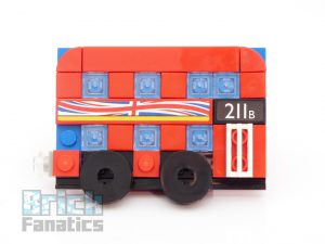 LEGO 853914 London Bus Magnet 6 300x225